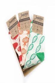Купить женские <b>носки</b> 21-shop с бесплатной доставкой