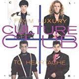<b>Kissing</b> To Be Clever (Vinyl): <b>Culture Club</b>: Amazon.ca: Music
