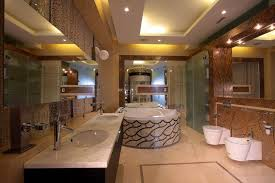crucial bathroom light fan combo project to install for comfort awesome bathtub near walk in ceiling wall shower lighting