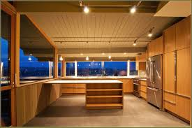hardwired under cabinet lighting home depot cabinet lighting home