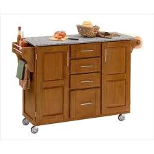 kitchen island mobile: confortable mobile kitchen islands fancy small kitchen remodel ideas