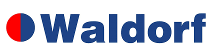 Image result for waldorf logo