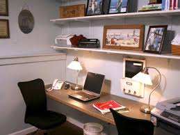 home office design small office basement home office interior ideas basement home office