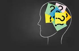 let s start embracing the idea of asking questions at work the asking better questions at work