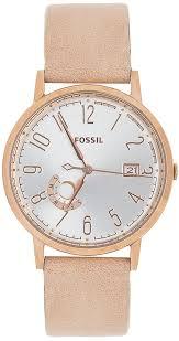 <b>Часы Fossil ES3751</b> купить. Официальная гарантия. Отзывы ...