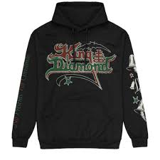 <b>King Diamond</b> - official store