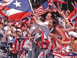 EUA: Aire puertorriqueño en ambiente politico de la Florida