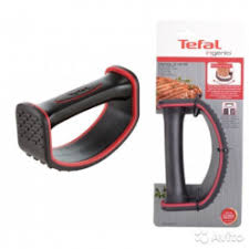 Отзыв о Молоток для <b>отбивания мяса</b> Tefal | <b>Аксессуар для</b> ...