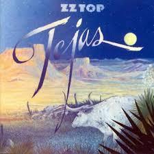 <b>Tejas</b> – Wikipedia