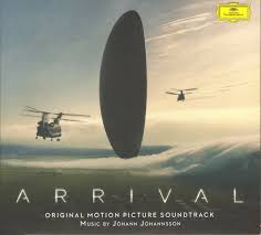 <b>Arrival</b> (Original Motion Picture Soundtrack) | Discogs