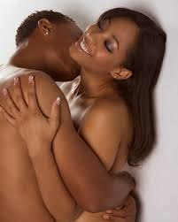Image result for sex among married man and woman couples