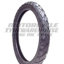 Australia's Largest Motorcycle Tyre ... - Motorcycle Tyre Warehouse
