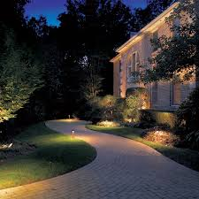 collection green outdoor lighting pictures patiofurn home. beautiful gardens shouldnu0027t hide after dark and they wonu0027t with professional landscape lighting collection green outdoor pictures patiofurn home r
