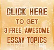 illustration essay   illustration essay writing free essay topics