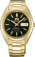 <b>Orient</b> AB0000BB – купить наручные <b>часы</b>, сравнение цен ...