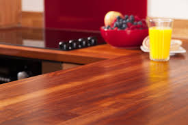kitchen worktops ideas worktop full: solid iroko kitchen worktops with mm staves joined with a butt joint