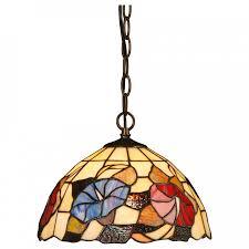 подвесной светильник arte lamp a9521lm 8cc серый металлик