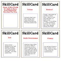 skill skill accents alex tk