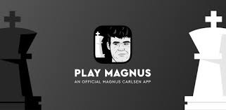 Play Magnus - Play <b>Chess</b> for Free - Apps on Google Play