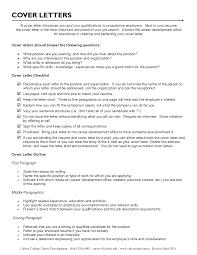 beauty therapist resume sample  seangarrette cobeauty therapist