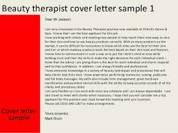 beauty therapist cover letter      jpg cb    critical thinking for psychology