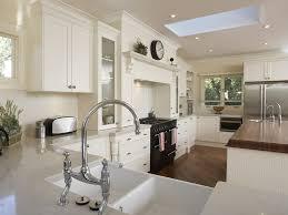 kitchen sinks photos gallery
