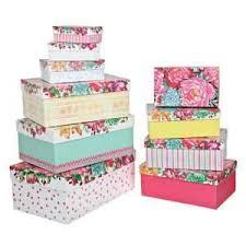 <b>Подарочные коробки</b> - Интернет-магазин Creative <b>Box</b> - Милая ...