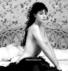 pygufu23s soup Italian Seductive Actress Monica Belucci Topless Images Nude Monica Belucci Monica Belucci Beautiful Photo Shoot Monica Belucci Spicy Photo Shoot.