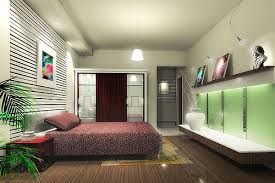 luxurius home interior design bedroom 47 remodel decorating home ideas with home interior design bedroom brilliant brilliant home interior design
