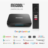 KM9 PRO TV BOX - <b>MECOOL</b> Official Store - AliExpress