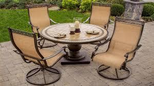 comfortable patio chairs aluminum chair: aluminum sling patio furniture quinjucom aluminum sling  aluminum sling patio furniture quinjucom