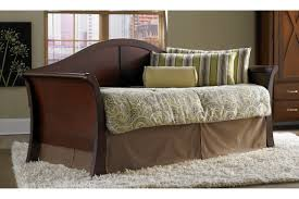 brown living room pop bedroom furniture ideas come with breathtaking brown wooden curve head