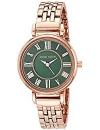 Fashion Watches: Clothing, Shoes & Jewelry - Amazon.com