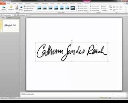 how to create a transparent signature stamp for adobe acrobat x create a transparent signature stamp for adobe acrobat x