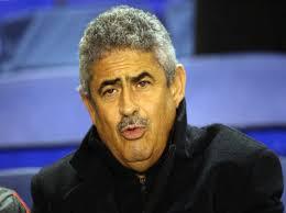 Benfica to Replace Chelsea In Champions League Semi-Final: Luis Filipe Vieira Thinks So - Luis-Filipe-Vieira