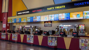 Amc Theaters Freehold Nj New Howell Movie Theater Wants You To Xscape