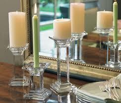 easy home decor idea:  easy home decorating ideas  photos innovative in easy home decorating ideas