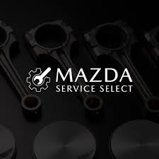 Servicing & Repairs   <b>Mazda</b> Australia