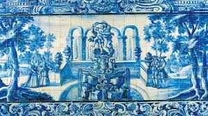Country of <b>tiles</b> | www.visitportugal.com