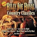 Priceless Collection: Country Classics