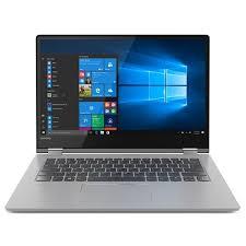 Ноутбук <b>Lenovo Yoga 530</b>-14 Intel — купить по выгодной цене на ...