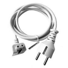 <b>Кабели</b> провода <b>переходники</b> адаптеры для майнинга - Агрономоff