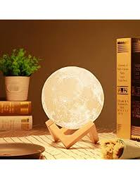 <b>Night Light</b>: Buy Night Lights Online at Low Prices in India - Amazon.in