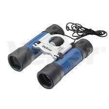 <b>Бинокль Veber Sport</b> NEW БН 12x25 синий/серебристый по цене ...