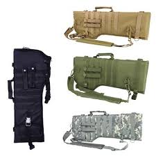 <b>Hunting</b>: <b>Holster</b>-prices and delivery of goods from China on Joom e ...