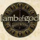 Preaching to the Converted by Lamb of God