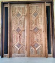 willy wood work sash contractor home facebook image contain indoor