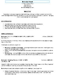 resume template great executive example sample cfo of 89 marvellous examples of great resumes resume template