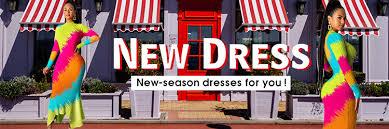 Wholesale <b>dress</b>,Womens <b>dresses</b>,Cheap <b>dresses</b> online