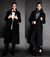 <b>Die</b>, Workwear! — <b>Tom Ford's</b> Pretty Boy Swag